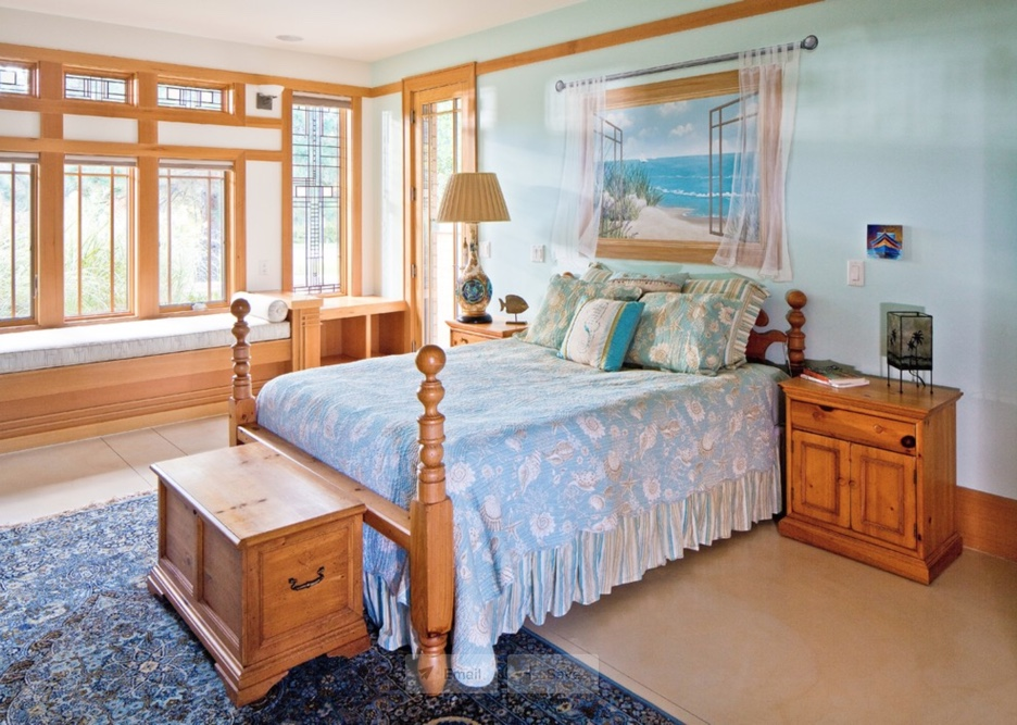 Awe Inspiring How To Pick The Right Paint Color To Go With Your Honey Oak Trim Interior Design Ideas Gentotthenellocom