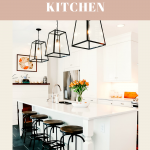 IKEA kitchen remodel tips