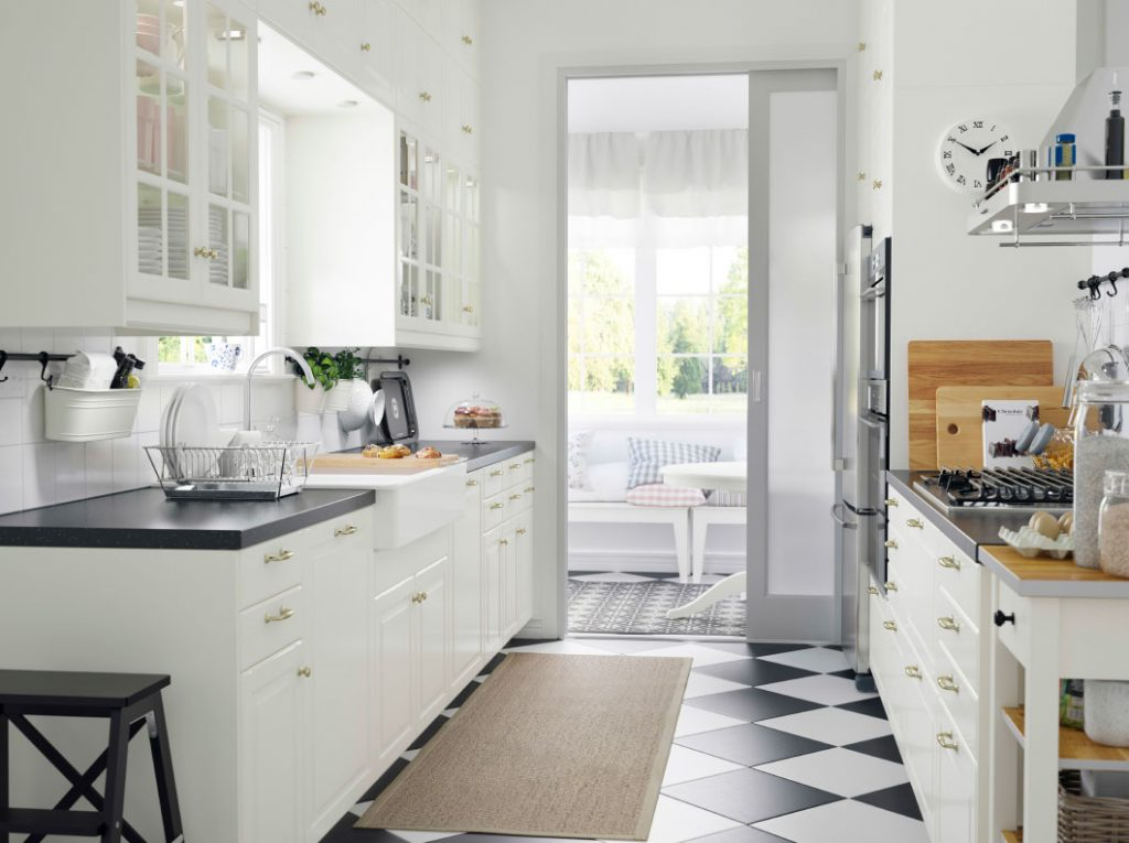 12 Things To Know Before Planning Your Ikea Kitchen By Jillian Lare