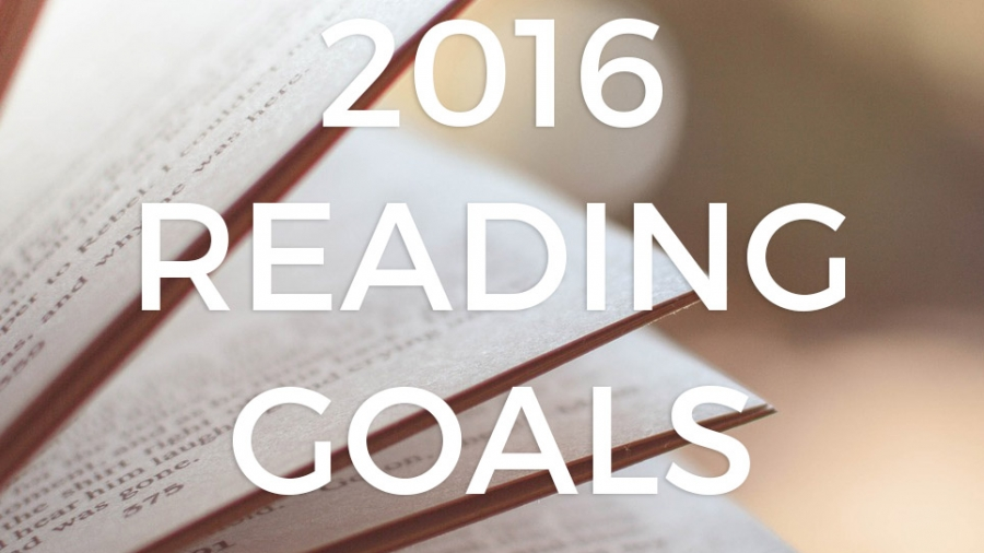 2016-04-13-2016-Reading-Goals-Featured-Image