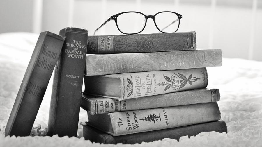 20160611-books
