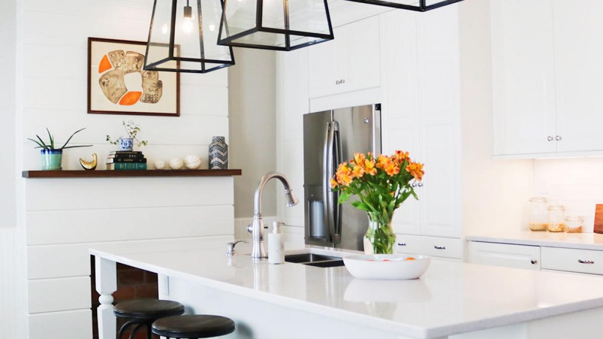Fells-Point-Baltimore-IKEA-Kitchen-Remodel-TN2