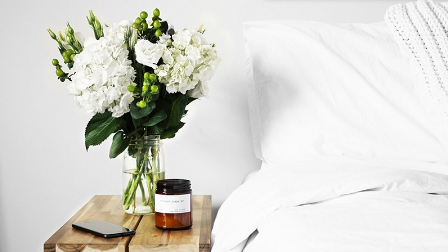 budget friendly guest room tips