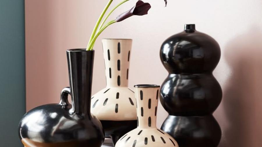 West-Elm-matthew-ward-chulucanas-vases