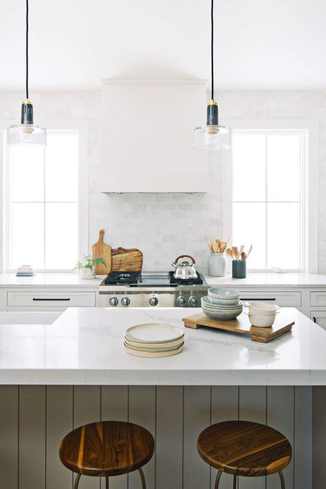 Jillian-Lare-Des-Moines-Interior-Designer-Kitchen-02