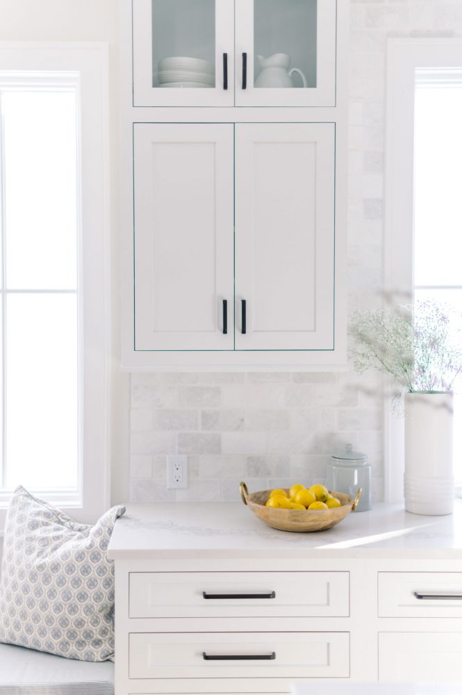 Jillian-Lare-Des-Moines-Interior-Designer-Kitchen-04