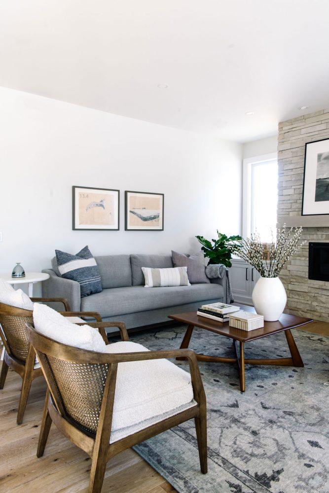 Jillian-Lare-Des-Moines-Interior-Designer-Living-Room-03