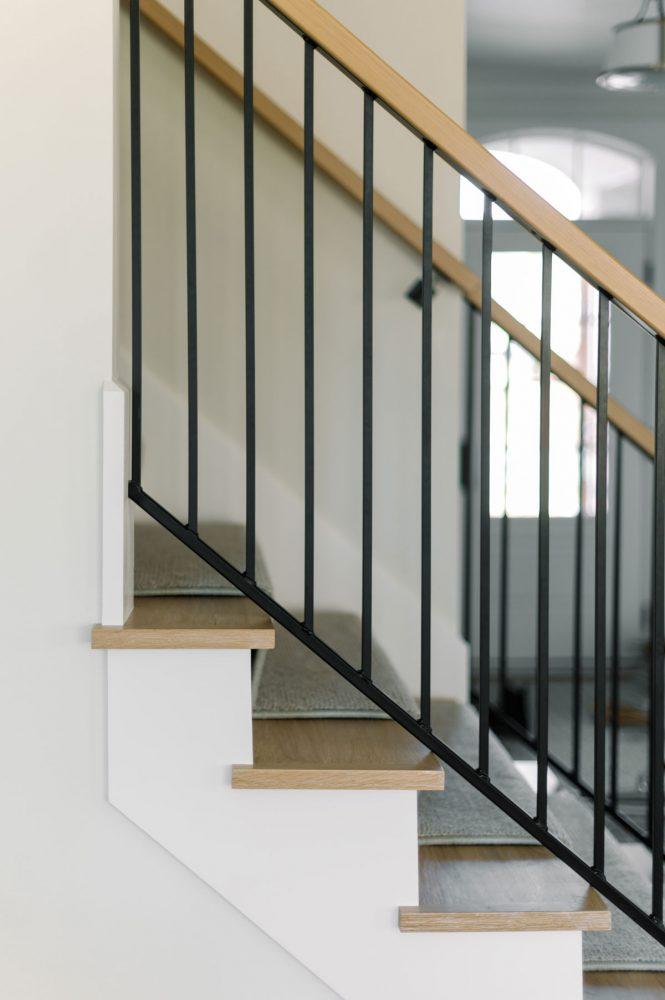 Jillian-Lare-Des-Moines-Interior-Designer-Stair-01