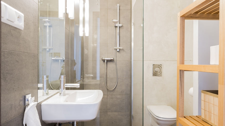 Accessible-Bathroom-V-Sm