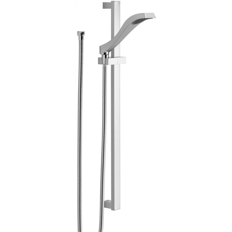 Delta Dryden Hand Shower
