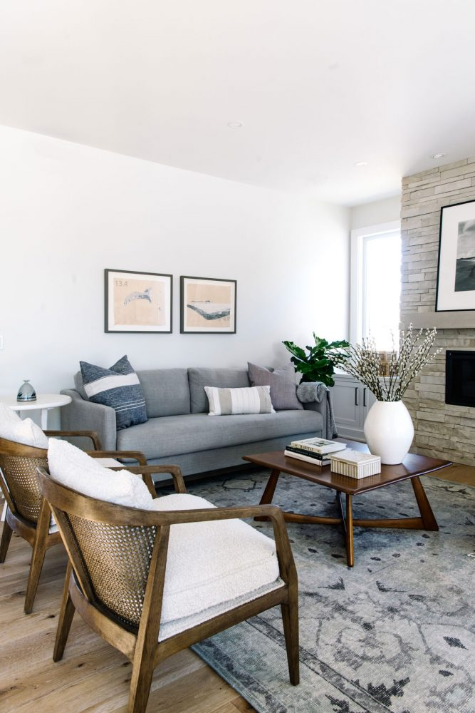 The Best Light Gray Paint Colors For Walls Interior Designer Des Moines Jillian Lare