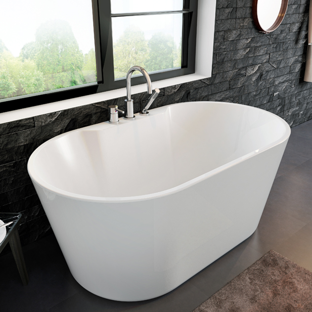Bain Signature Juliet Tub KBIS 2020